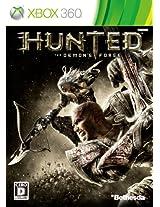 Hunted: Demon's Forge [Japan Import]