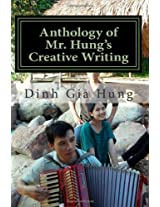 Anthology of Mr. Hung's Creative Writing