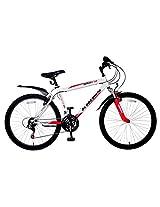 Kross GLOBATE 1.0 Mountain Bike*