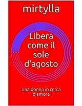 Così è ... (Italian Edition)