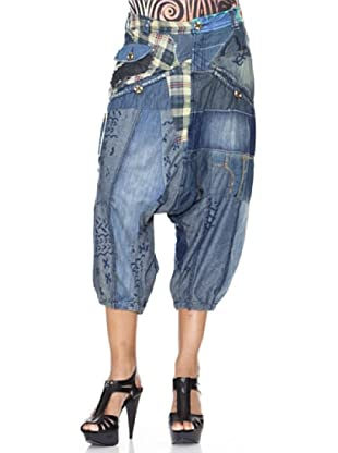Desigual Jeans Ovnein (Jeans)