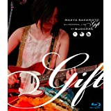 {^15NLOCugGifth at { [Blu-ray]{^