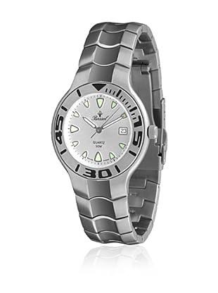 Bassel Reloj 70004B Plata