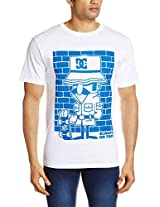 DC Men's T-Shirt