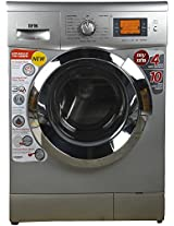 IFB Elite Aqua SX Fully Automatic Front-loading Washing Machine (7 Kg, Silver)