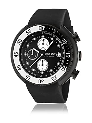 Redline Reloj RL-50038-BB-01-WBBZ Blanco