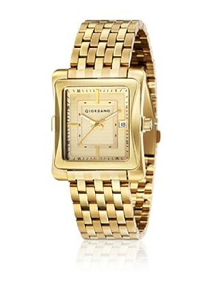 Giordano Reloj Kurt Dorado