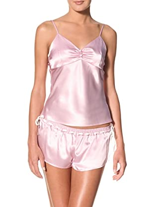 Zinke Women's Goodnight Lovely Chemise (Orchid)
