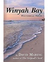 Winyah Bay (1)
