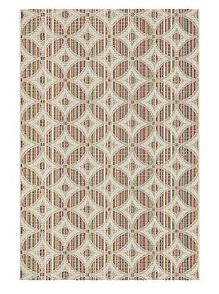Unique tappeti indoor outdoor voga italia donne - Tappeti outdoor ...
