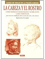 La cabeza y el rostro / The head and face