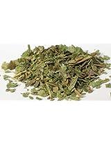 Lobelia, Dried Herb, 1 Oz 100% Natural No Additives