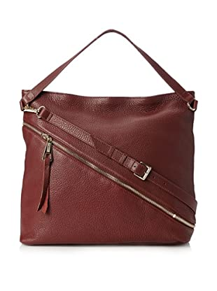 Kelsi Dagger Women's Boerum Hill Hobo (Rust)