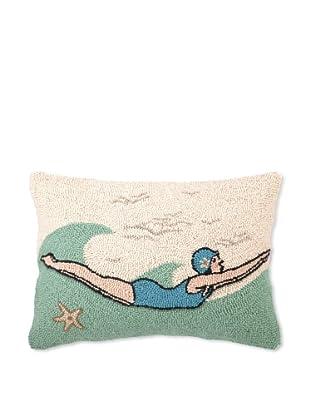 Suzanne Nicoll Coral Sea Life 14
