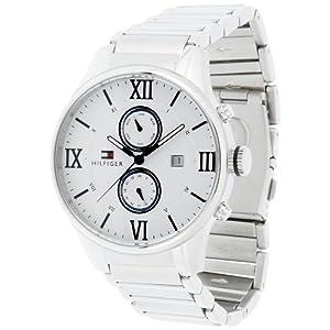 Tommy Hilfiger TH1710289J Men's Watch