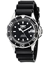 Invicta Men s 9110 Pro Diver Collection Automatic Watch