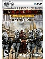 Imperium Romanum (PC)