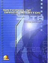 Sistemas de Bases de Datos: Diseno, Implementacion y Administracion