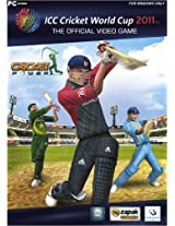 ICC Cricket World Cup 2011 (PC)