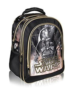 Star Wars Mochila Premium Star Wars Darth Vader