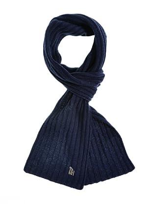 Datch Bufanda Asti (Azul)