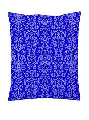 Sitting Bull Sitzsack Sb Mega Bag blau