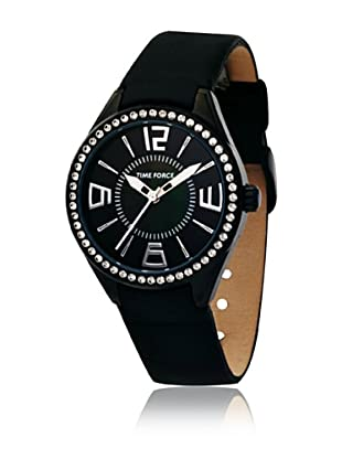 TIME FORCE Reloj TF-3006L01