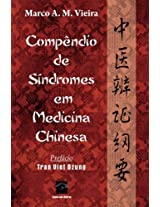 Compêndio de Síndromes em Medicina Chinesa