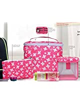 Toiletry Bag for Her