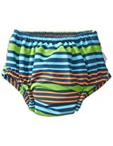 i play. Baby Boys' Mix n Match Ultimate Snap Swim Diaper