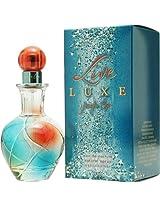Jennifer Lopez Live Luxe Eau De Parfum Spray for Women 1 Ounce