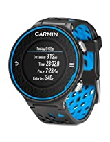 Garmin Forerunner 620 GPS Watch*