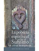 La pobreza espiritual en el Sufismo