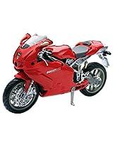 NewRay Ducati 999