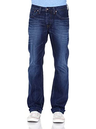 Pepe Jeans London Jeans Kingston