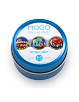 Mogo Design Vegas Baby
