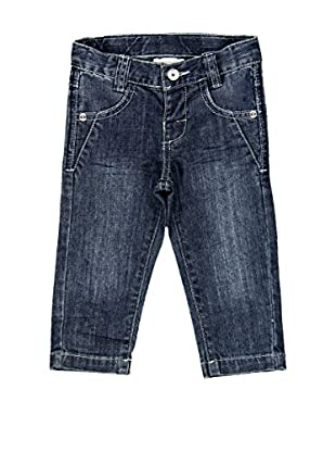 Brums Jeans D - Baby