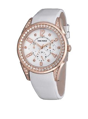 Time Force Reloj TF3375L11