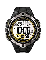 Timex Sports Digital Grey Dial Men's Watch - T5K421