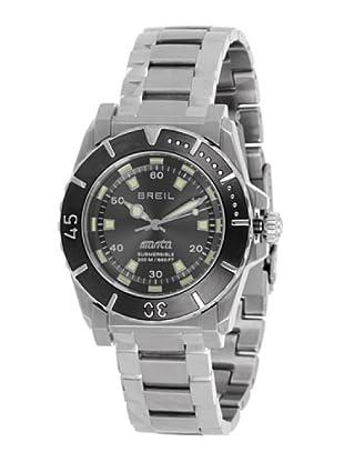 Breil Reloj Caballero TW0734