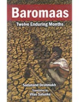 Baromaas: Twelve Enduring Months