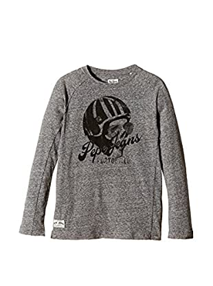 Pepe Jeans London Camiseta Manga Larga Ercole