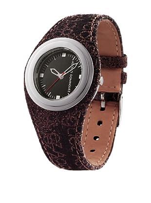 La boutique del reloj radiant pulsar y m s es compras for Reloj adolfo dominguez 95001