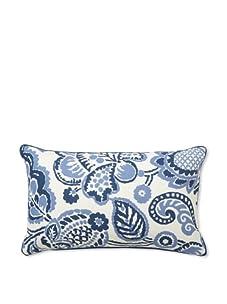 Jiti Blueberry Pillow (Blue)