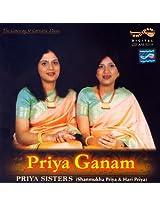 Priya Ganam