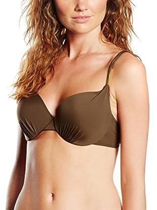 Chantelle Bikini-Oberteil Vestale