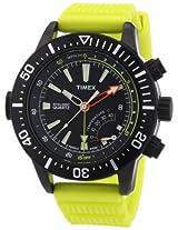 Timex T2N958 Men's Watch