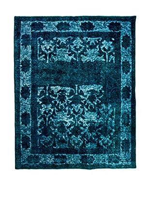 Rugsense Alfombra Persian Vintage