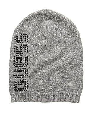 Guess Mütze Neya