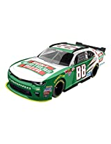 Lionel Racing Kevin Harvick #88 Hunts Brothers Pizza Xfinity 2016 Chevrolet Camaro Nascar Diecast Car (1:64 Scale)